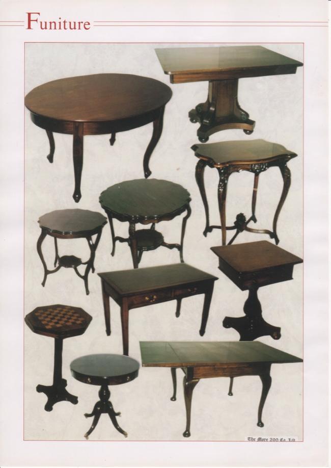 Furniture:Table2-1